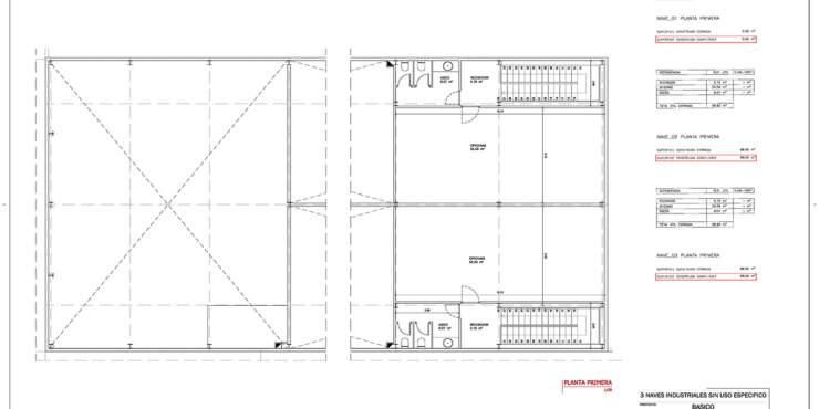 G1132-gewerbehalle-e.jpg