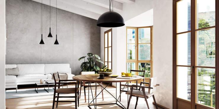 9693-apartment-palma-a.jpg