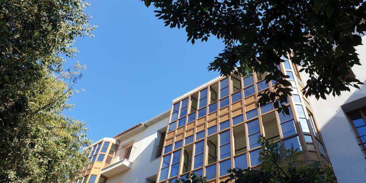 9693-apartment-palma-f.jpg